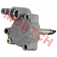 Hisun HS700 HS500cc Oil Pump