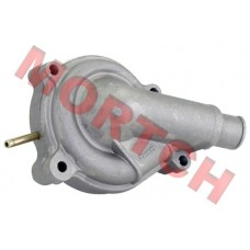 Hisun HS800cc Water Pump
