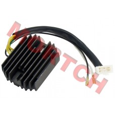 Honda Voltage Regulator for Honda CB400