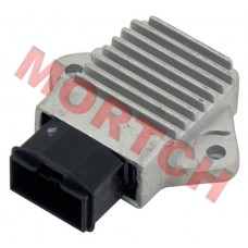 HONDA Voltage Regulator for CBR600 VT750 PC800 CBR900RR VTR1000
