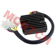Honda Voltage Regulator for Honda CBR900