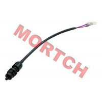 Brake Light Switch Cable