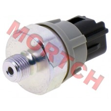 CFMoto CF450 CF550 CF800 CF1000 Oil Pressure Switch