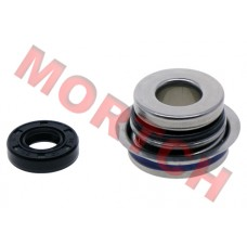 CFMoto CF850 CF1000 Water Pump Seal