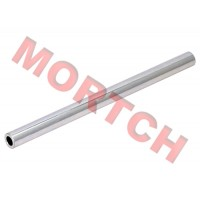 Spacer, Front Swing Arm