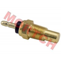 CFMoto 500cc CF188 Water Temperature Sensor