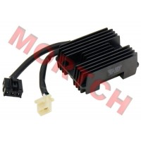 CFMoto 500cc CF188 Rectifier - Voltage Regulator