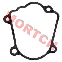 CFMoto 500cc CF188 Gasket, Sector Gear Housing