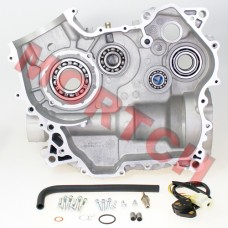 CFMoto 500cc CF188 Right Crankcase