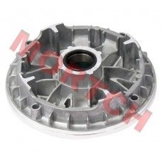 Primary Loose Pulley Assy