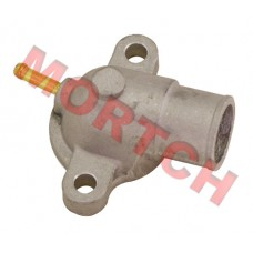 Water Outlet Joint