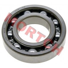 Bearing 6208 for Right Crankcase