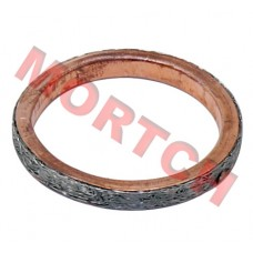 CFMoto 500cc CF188 Gasket for Exhaust Pipe