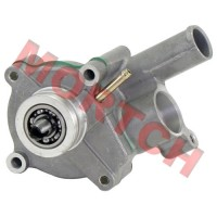 CFMoto CF500 CF188 Water Pump