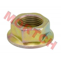 CFMoto CF500 Nut M18x1.5 for Crankshaft