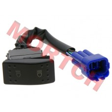 CFMoto CF550 CF1000 Dimmer Switch