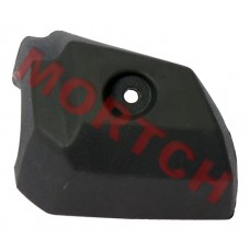 CFMoto CF450 CF550 Right Damper