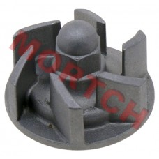 CFMoto 400cc 450cc 550cc CF1V91R Water Pump Impeller