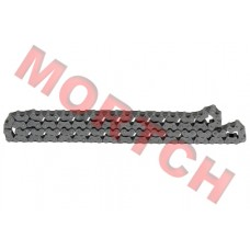 CFMoto CF550 CF600 1V91R/S Timing Chain 122L