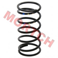 CFMoto 450cc 550cc 191R Spring, Drive Pulley