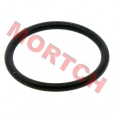 O-Ring 28 x 2.65 for Thermostat Seat