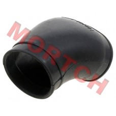 CFMoto CF550 CF600 Joint, Air Inlet Pipe