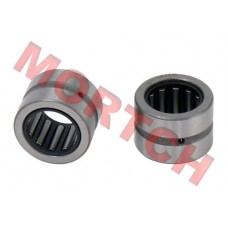 CF250 Transmission Needle Bearing 14/16