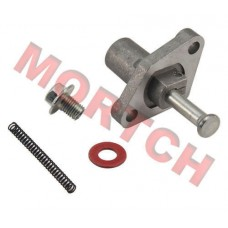 CF250 Chain Tensioner