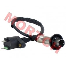 CF250 Ignition Coil