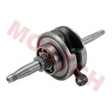 CF250 Crankshaft Assy