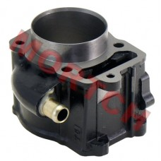 CF250 Water Cooled Cylinder Block