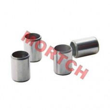 CF250 Dowel Pin for Engine Covers 10x14