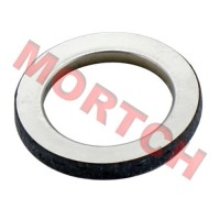 CF250 Exhaust Pipe Gasket
