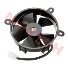 CF250 Radiator Electric Cooling Fan