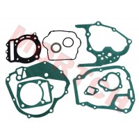 CF250 CH250 Full Set of Gasket