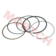 CF250 Water Cooled Piston Ring