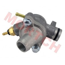 CF250 CH250 Thermostat Body