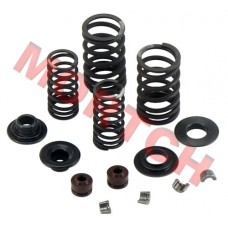 CF250 Valve Spring Clamp Set