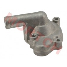 CF250 Water Pump Casing Cover