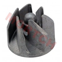 CF250 Water Pump Impeller