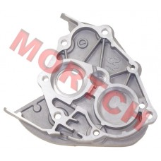 CF250 Gear Box Cover