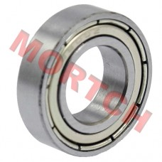 CF250 CH250 Water Pump Bearing 6800z