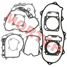 CFMoto CF450 CF550 CF600 Gasket Kit, Engine