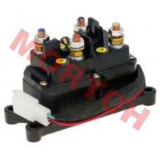 CFMoto CF450 CF800 Control Relay for Electric Winch