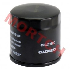 CFMoto CF400NK CF650 Oil Filter