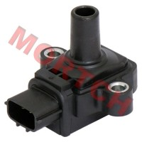 CFMoto EFI Ignition Coil