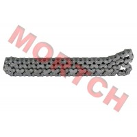 CFMoto 800cc Timing Chain