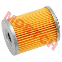CFMoto 800cc 550cc Oil Filter