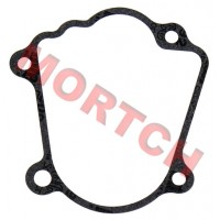CFMoto 800cc 1000cc Gasket, Sector Gear Housing