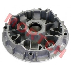 Primary Loose Pulley